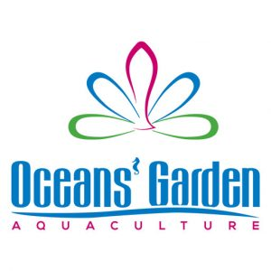 OceansGarden.com