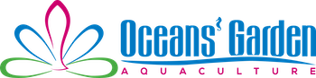 Oceans' Garden Aquaculture