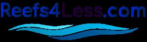 Reefs4Less.com